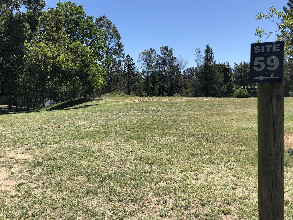 Percys Place